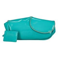 See By Chloé Woman Handbag  Green Leather