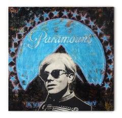 Paramount Warhol