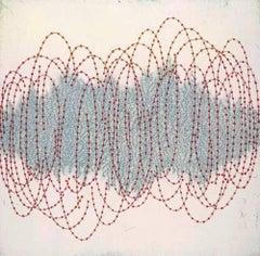fractal-ssi-4a