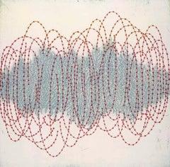 fractal-ssi-4c