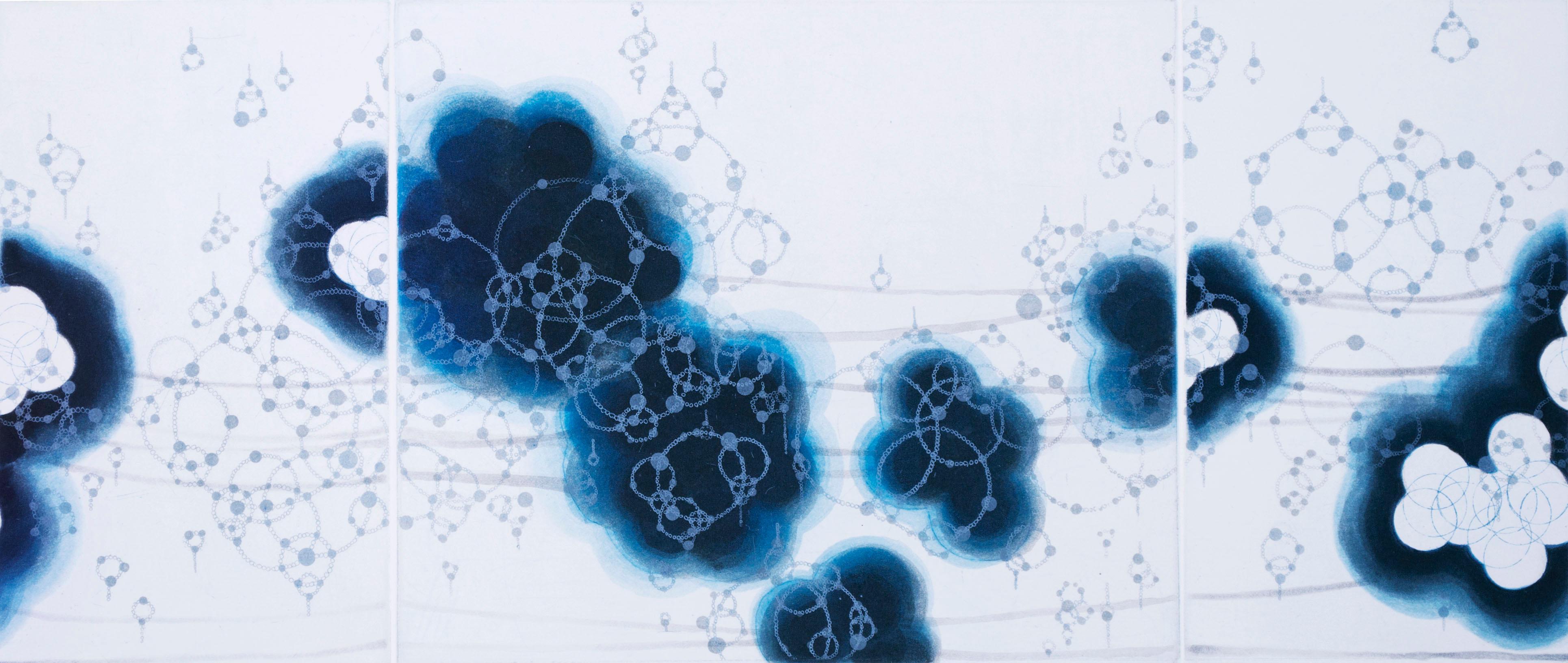 Origin-Blue Consonant-4