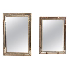 Selection of Italian Mirrors