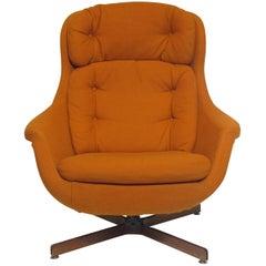 Selig Egg Chair