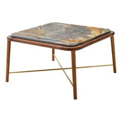 Seline Medium Square Coffee Table