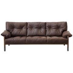 Sella Sofa by Carlo De Carli