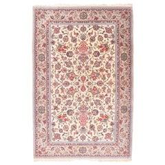 Fine Persian Isfahan