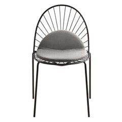 Sen-Su Chair with Cushion