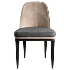 Sensual Dining Chair