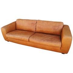 Senza Tempo M Sofa by Linteloo Lab