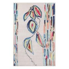 Serena Carpet by Antonio Marras