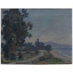 """Serene Landscape"""