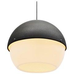 Sergio Asti 2048/px Pendant Lamp Arteluce, Italy, 1959