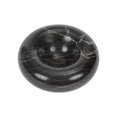 Sergio Asti Marble Art Bowl for Up & Up
