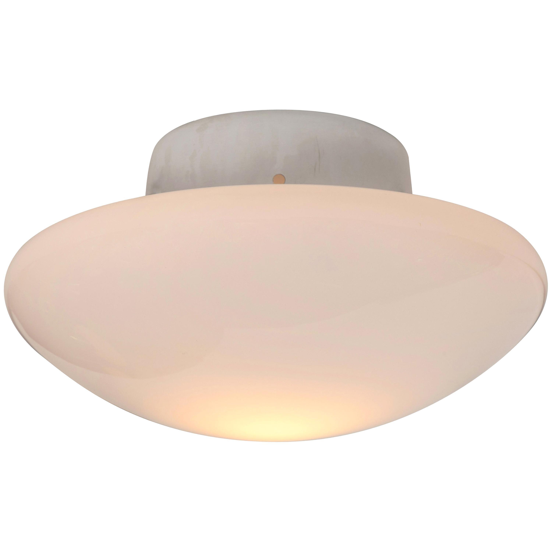 Magnolia Ceiling Lamp