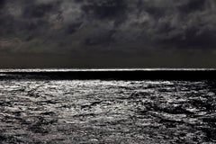 Atlantic Ocean I, Brazil