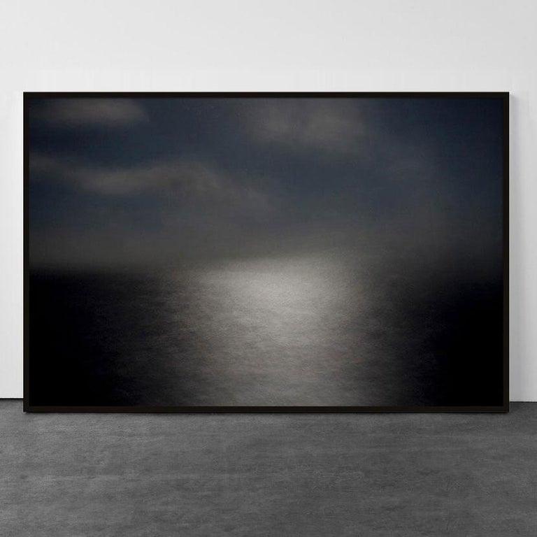 Atlantic Ocean II, Brazil - Photograph by Sergio Ranalli