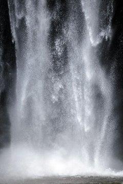 L'eau I