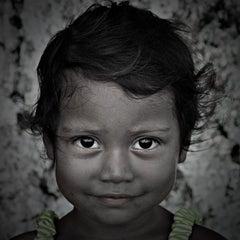 Olhar Portrait