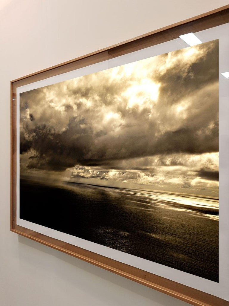 Tropical Storm, Brazil For Sale 1