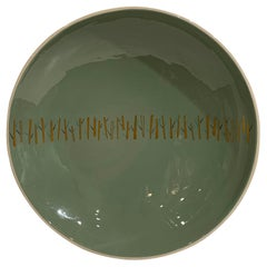 Serving Bowl by Franciscan Fine China