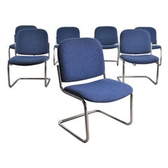 North American Lounge Chairs