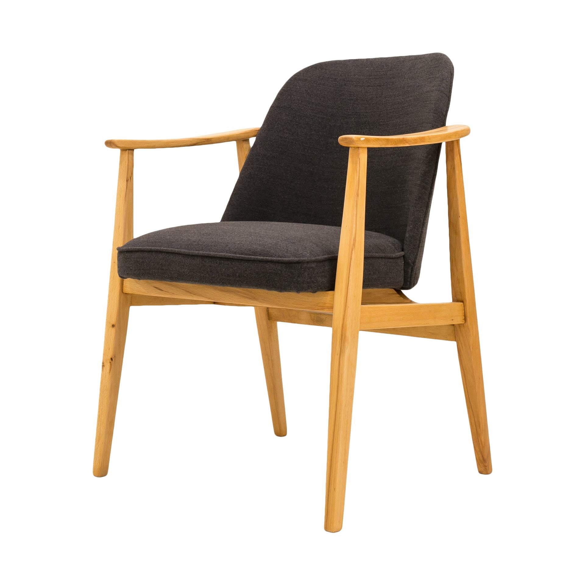 Set of 2 Armchairs, Germany, 1960s