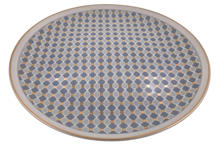 Larger quantities available upon request, with 8 weeks production time.