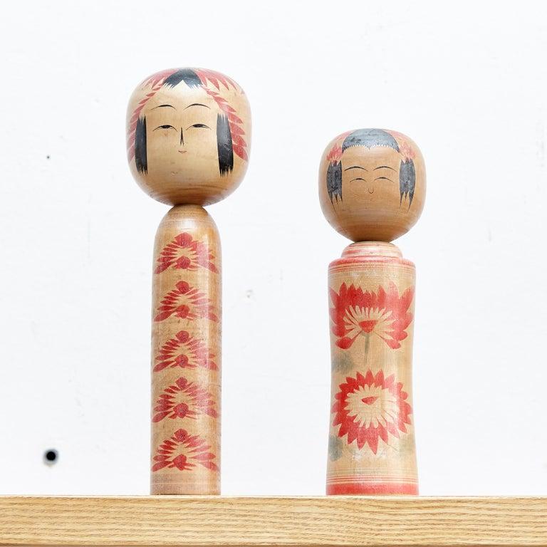 Edo Set of 2
