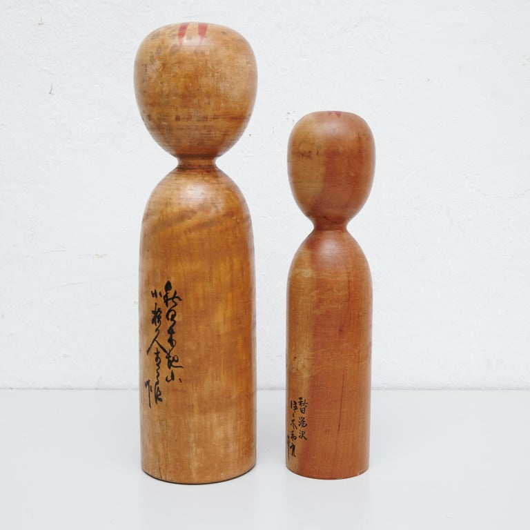 Edo Set of 2