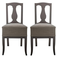 Set of Two Michela Chairs