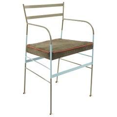 Set of 2 Paul Asti Chairs