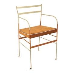 Set of 2 Paul Mandarino Chairs