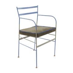 Set of 2 Paul Maremma Chairs