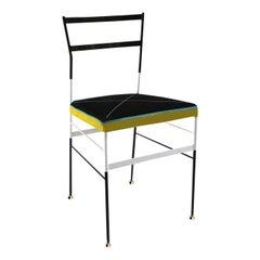 Set of 2 Pontina Prad Chairs