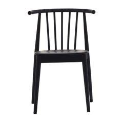 Set of 2 Tivoli Chair