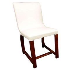 Set of 3 Gilbert Rohde Chairs