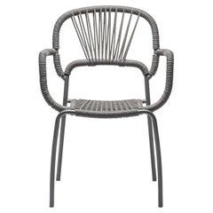 Set of 3 Moyo Chair by Antonio De Marco & Simone Fanciullacci
