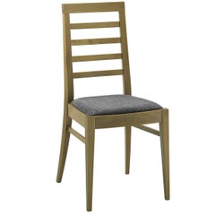 Set of Four Felix Chairs