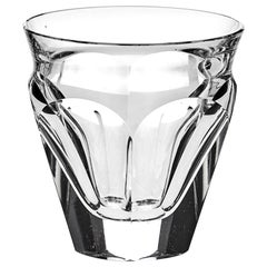 Set of 6 Baccarat Shotglasses