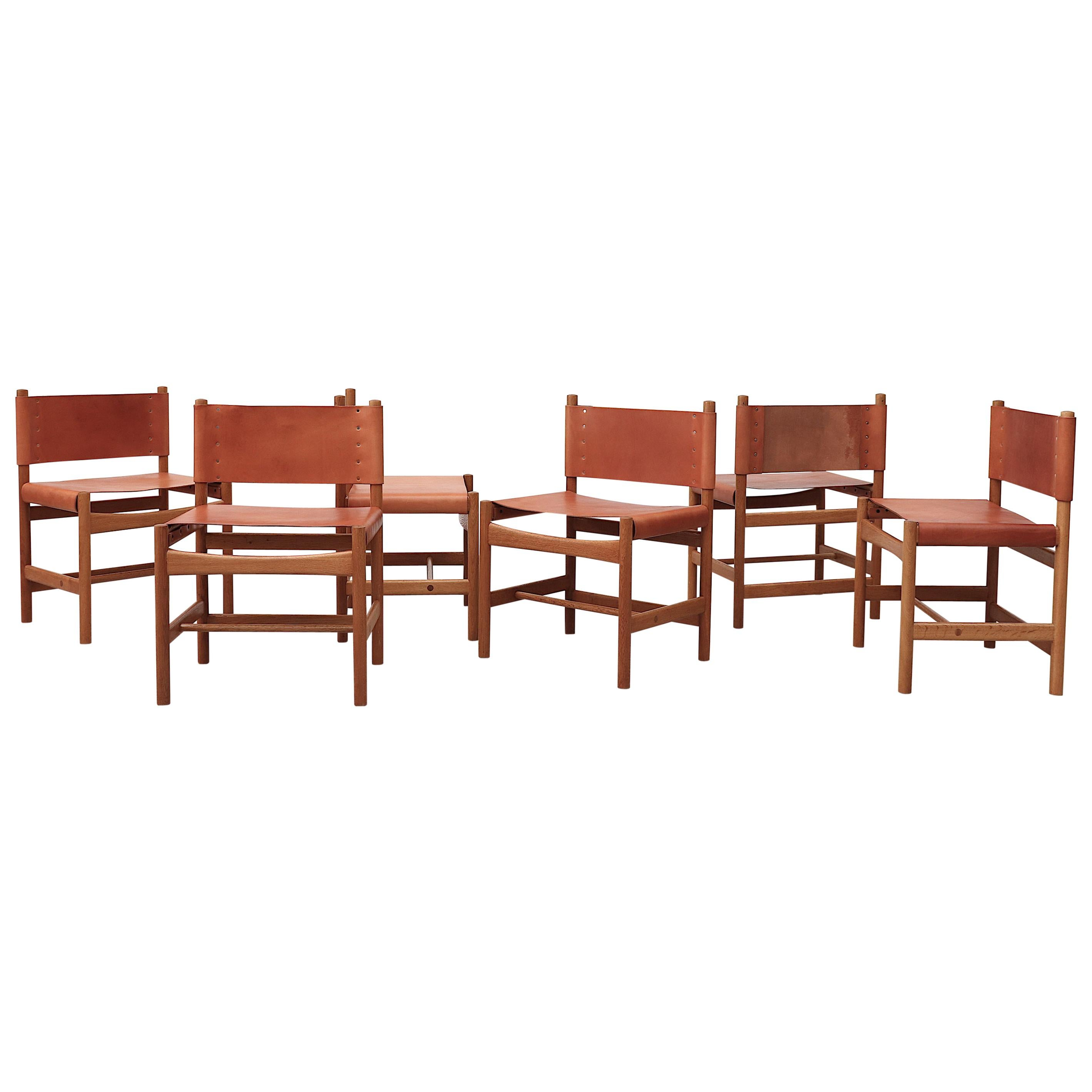 Antique And Vintage Dining Room Chairs   10,277 For Sale At ...
