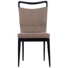 Satz von 6 Stühlen