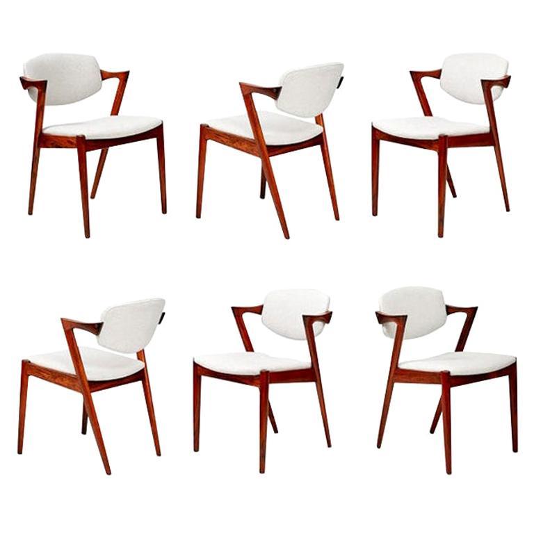 42 Chair