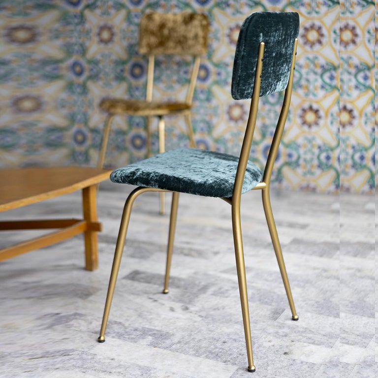 Set of 6 Miss Ava Chairs 13