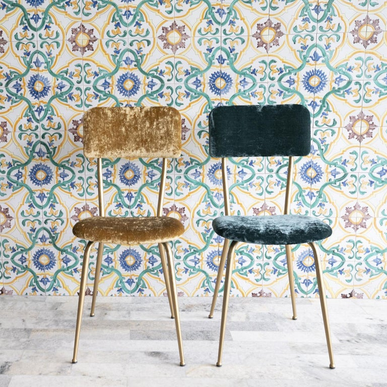 Set of 6 Miss Ava Chairs 14