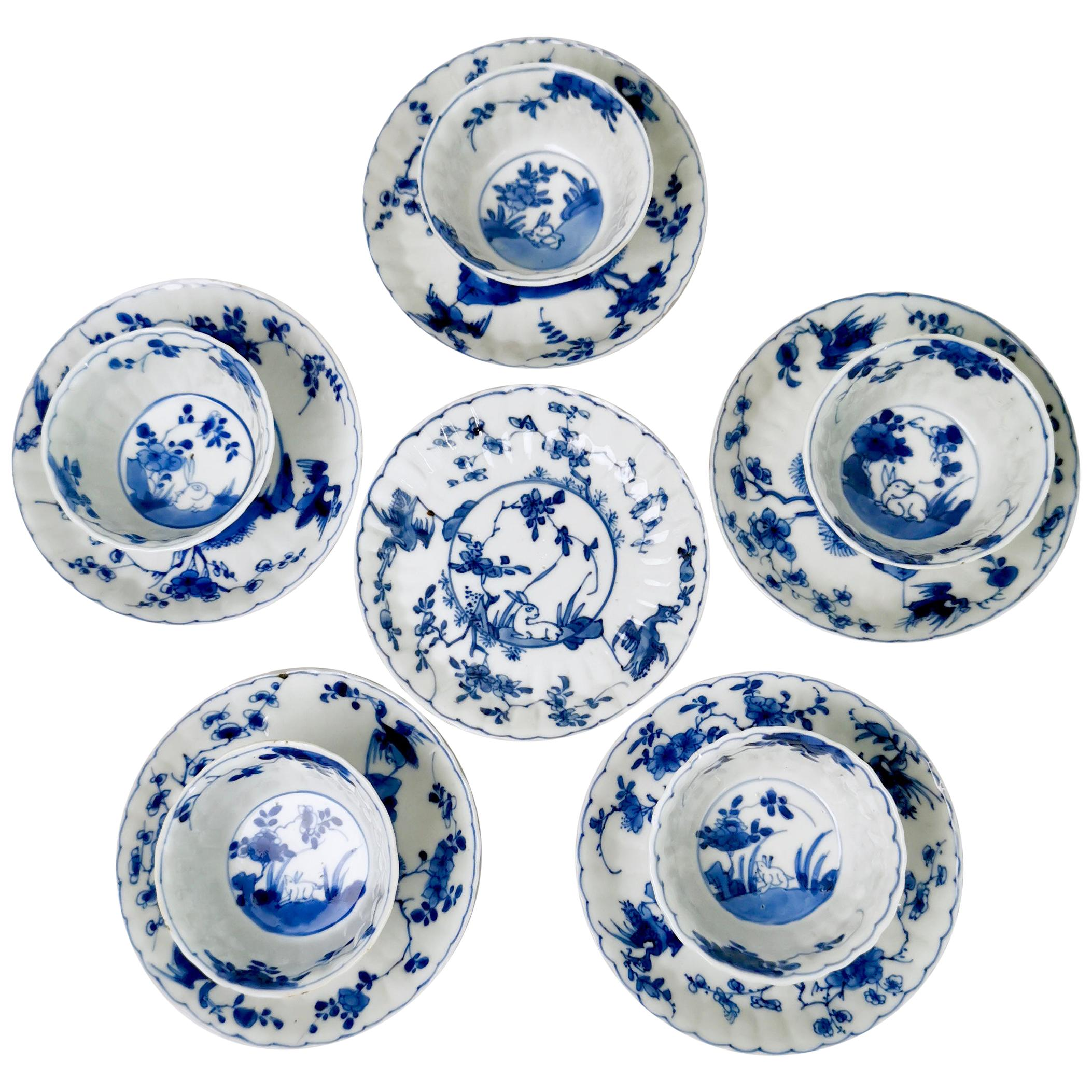 Ceramic Dinner Plates - 1,393 For Sale at 1stdibs