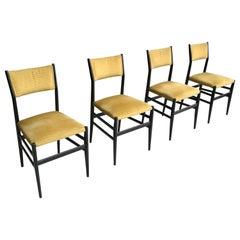 Ash Seating