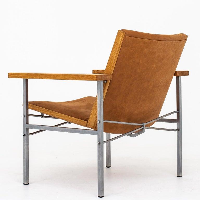 Danish Set of JH 703 by Hans J. Wegner For Sale