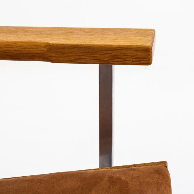 20th Century Set of JH 703 by Hans J. Wegner For Sale