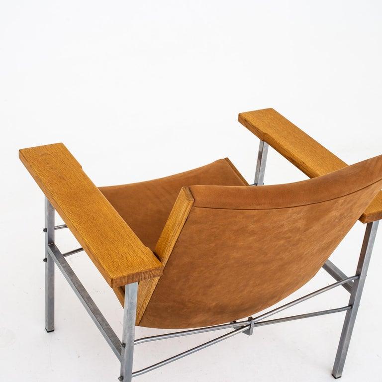 Set of JH 703 by Hans J. Wegner For Sale 1