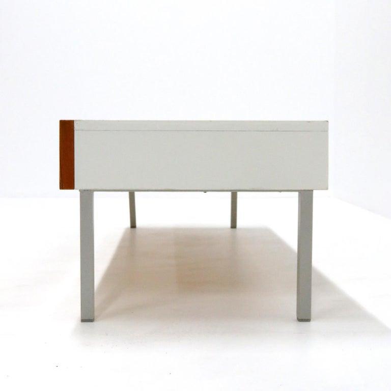 Set of Sideboards by Interlübke, Germany, 1970 For Sale 2